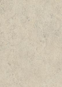 Столешницы для кухни и ванной - 31003