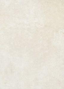 Столешницы для кухни и ванной - 31006