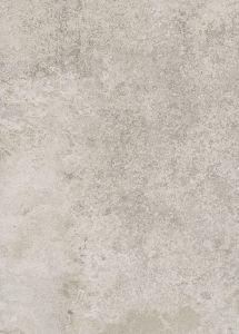Столешницы для кухни и ванной - 31018