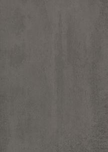 Столешницы для мебели - фото - 31024