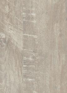 Столешницы для кухни и ванной - 31029