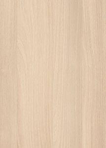 Столешницы для мебели - фото - 31035