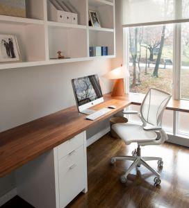 Компьютерные столы - фото - 31095