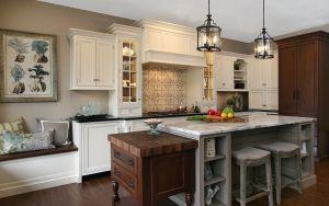 Кухня - 31101