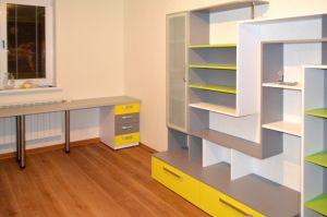 Мебель для детских - фото - 31121