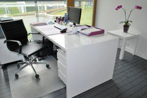 Компьютерные столы - фото - 31386