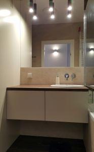 Пеналы для ванной - 31393