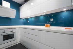 Элитные кухни премиум класса - фото - 31416