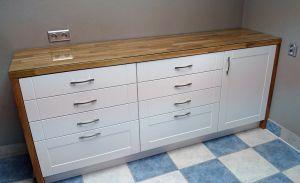 Современная мебель - фото - 31441