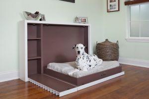 Мебель для собак - фото - 31470