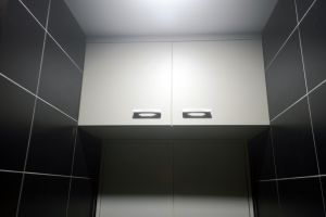 Мебель для туалета - фото - 31486