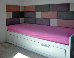 Мебель для детских - фото - 31497