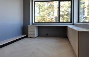 Мебель для детских - фото - 31499