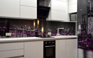 Современные кухни - фото - 31561