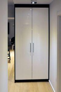 Шкаф распашной - 31673