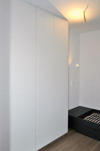 Шкаф распашной - 31683
