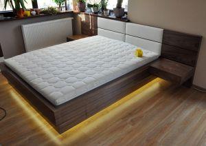 Мебель премиум класса - фото - 31731