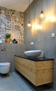 Мебель для ванной - фото - 31734