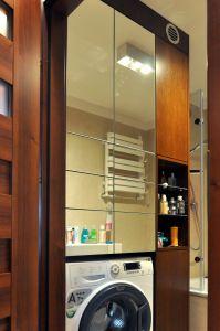 Пеналы для ванной - 31735