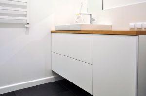 Мебель для ванной - фото - 31745