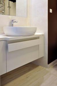 Мебель для ванной - 31747