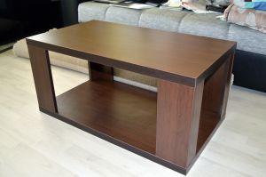 Журнальные столы на заказ - фото - 32562