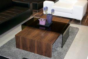 Современная мебель - фото - 32564