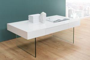 Журнальные столы на заказ - фото - 32567