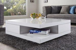 Мебель премиум класса - фото - 32578