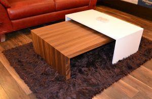 Журнальные столы на заказ - фото - 32583