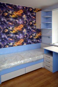 Мебель для детских - фото - 32660