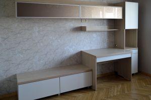 Мебель для детских - фото - 32661