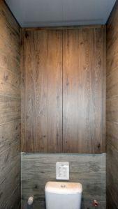Мебель для туалета - фото - 32666