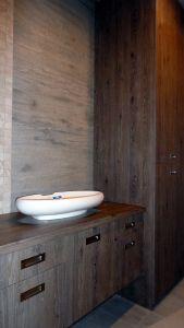 Пеналы для ванной - 32667
