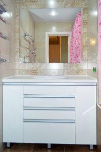 Мебель для ванной - фото - 32671