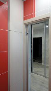 Пеналы для ванной - 32672