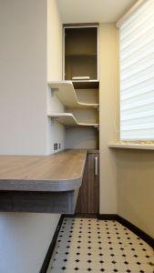 Мебель для лоджии - фото - 32729