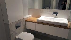 Мебель для ванной премиум класса - фото - 33543
