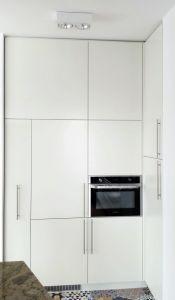 Кухни для частного и загородного дома - фото - 33657