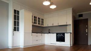 Кухня - 33661
