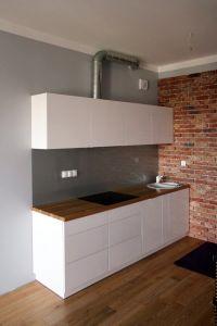 Кухни для частного и загородного дома - фото - 33662
