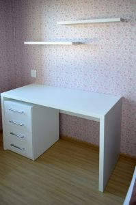 Компьютерные столы - фото - 34032