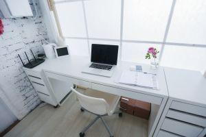 Компьютерные столы - фото - 34098