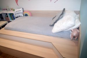 Детские кровати - 34898