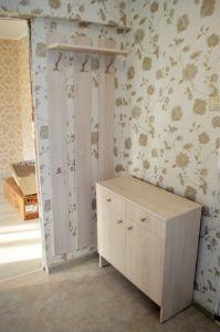 Бежевая и желтая мебель - фото - 34945