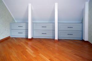 Классическая мебель - фото - 35266