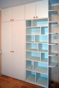 Классическая мебель - фото - 35764