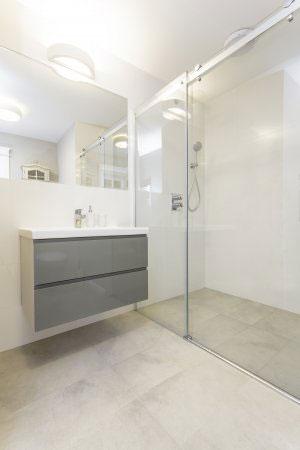 Мебель для ванной - фото - 6366