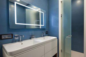 Мебель для ванной - фото - 6375
