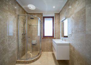 Подвесные тумбы для ванной - 6376